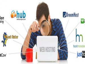 3 Smart Tips for Choosing a Web Host