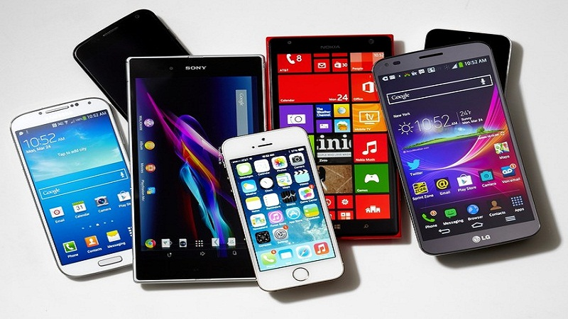3 Tips To Buy a New Mobile Phone 2