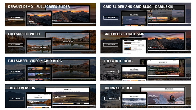 3 Tips for WordPress Themes Perfection 2