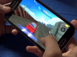 4 Tips for a Successful Mobile Games Business
