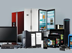 Quick Tips for Cleaning Your Electronics Appliances