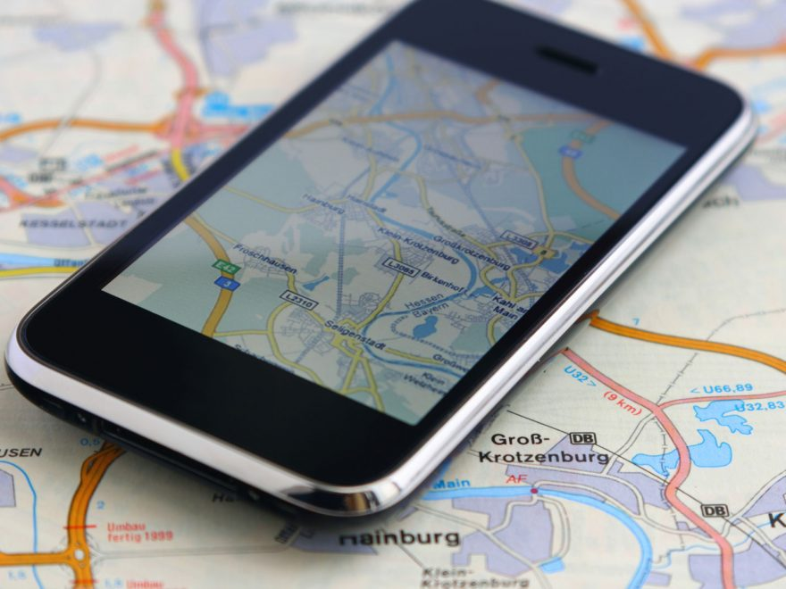 cell-phone-tracking